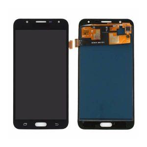Samsung Galaxy J701 J7 Core Lcd Display