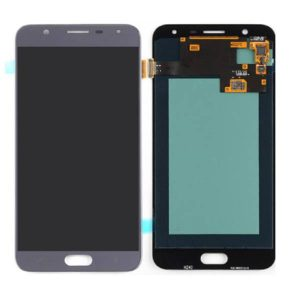 Samsung Galaxy J7 Duo 2018 J720 Lcd Display
