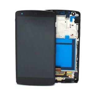 LG Google Nexus 5 D820 Parts