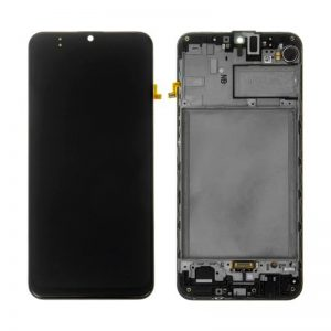 Genuine Samsung Galaxy M30S M307 LCD Digitizer Screen and Touch