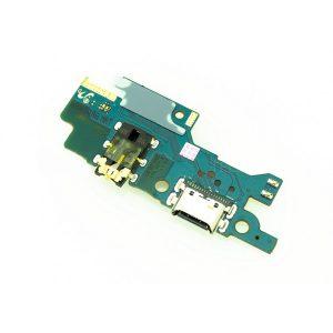 Genuine M315 Samsung Galaxy M31 Charging Port Flex mobile phone parts