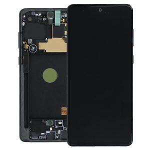 Samsung Galaxy N770 NOTE 10 Lite 2020 Lcd Display