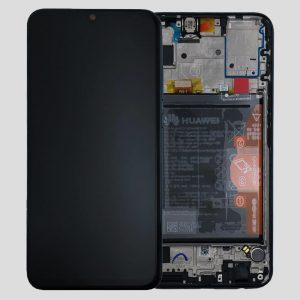 Huawei P Smart 2019 LCDs