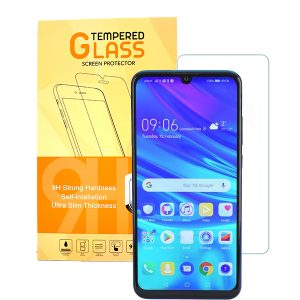 Huawei P Smart 2019 Tempered Glass
