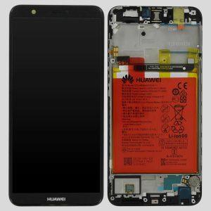 Huawei P Smart LCDs