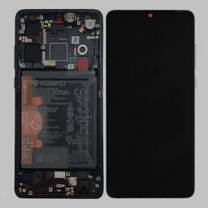 Huawei P30 LCD