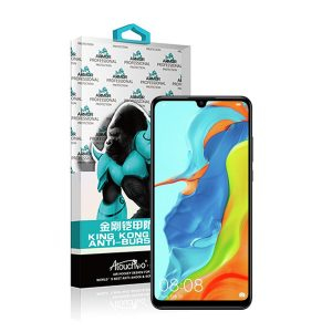 Huawei P30 Lite Anti Burst Case