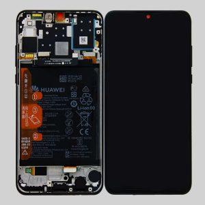 Huawei P30 Lite LCDs