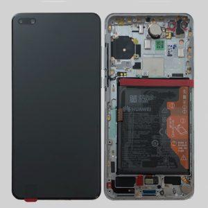 Huawei P40 LCD
