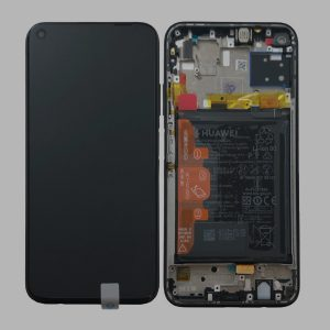 Huawei P40 Lite LCDs Display