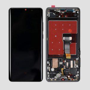Huawei P40 Pro LCD