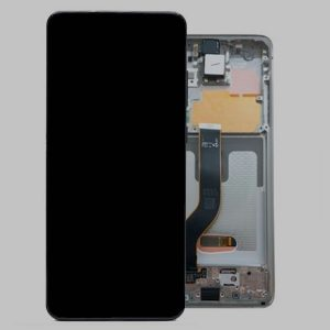 Samsung S20 Plus/Ultra Parts