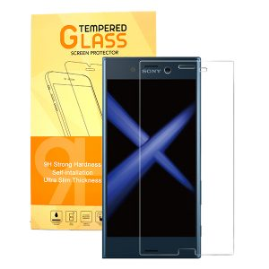 Sony Xperia L1 Tempered Glass