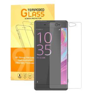 Sony Xperia XA Tempered Glass
