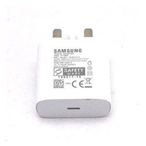Samsung EP TA800