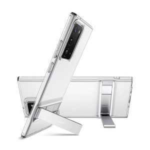 Samsung Galaxy Note 20/ Note 20 Ultra Accessories