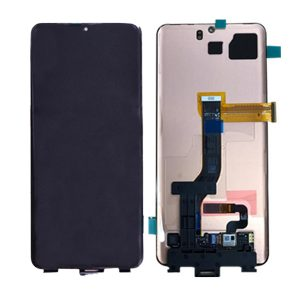 Samsung Galaxy Note 20 UItra 5G LCD GH82-23597A