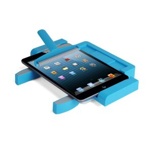 Remax Automatic Screen Protector Attach Machine for Tablet