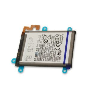 Samsung Galaxy Internal Battery