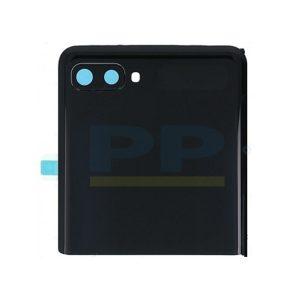 Samsung Galaxy Z Flip LCD Black GH96-13380A