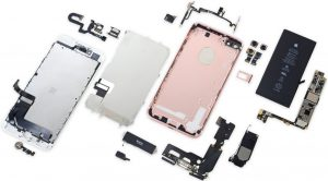 mobile phone parts wholesale supplier in the UK