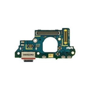 Genuine Samsung Galaxy S20 FE G780 4G Charging Port Flex / Part Number: GH96-13917A / Delivered in EU and UK.