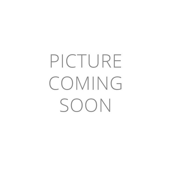 Genuine Samsung Galaxy M51 M515 Finger Print Sensor Black