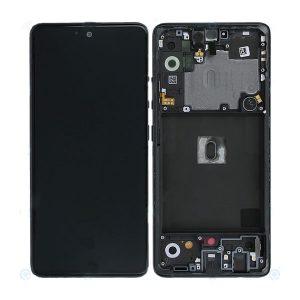 Samsung Galaxy A51 5G LCD