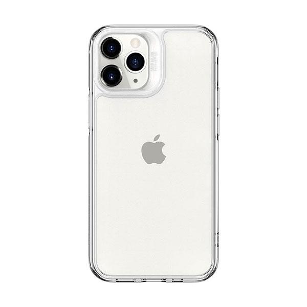 iPhone 12 Pro Max ESR Air Armor Clear