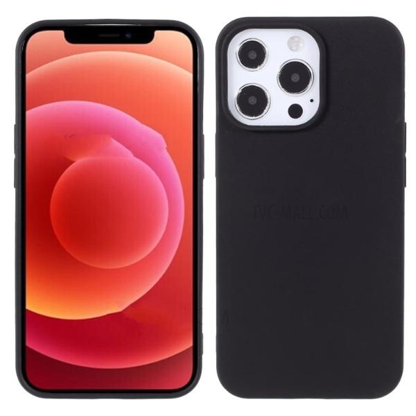 iPhone 13 Mini TPU Case