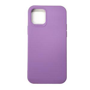iphone 12 6.1 purple