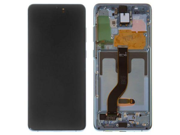 Samsung Galaxy S20 Plus 5G G986