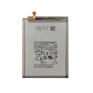 Samsung galaxy m20 internal battery