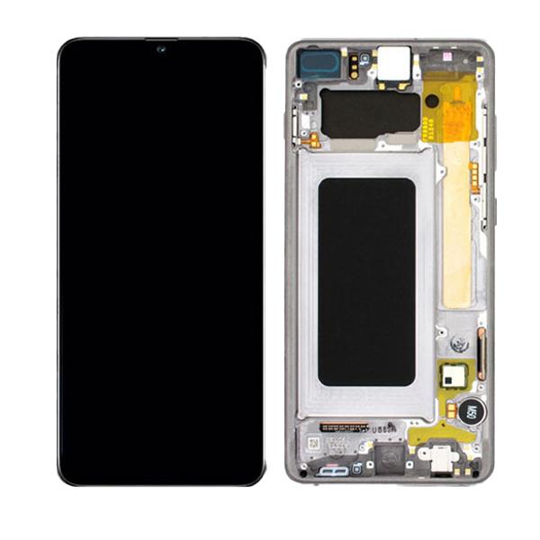 Samsung Galaxy M31S LCD GH82-23774A