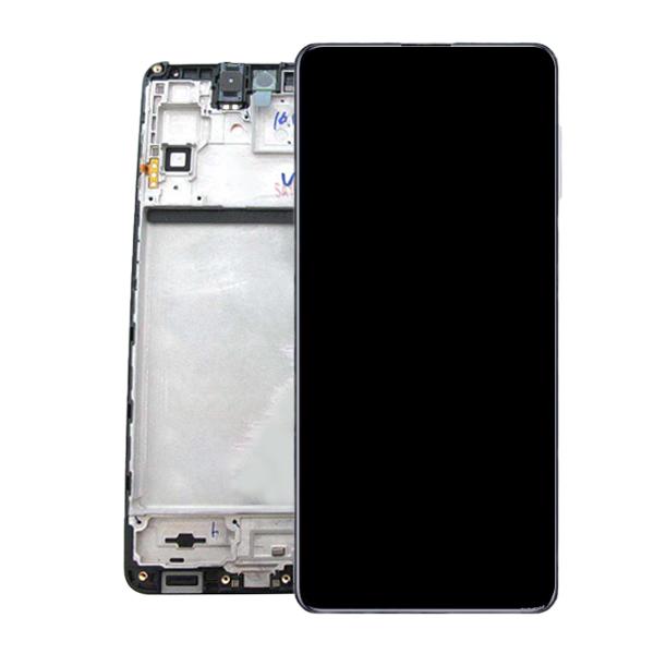 Samsung Galaxy M51 LCD GH82-23568A