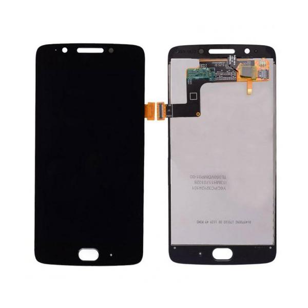 Lenovo Motorola Moto G5 LCD Screen