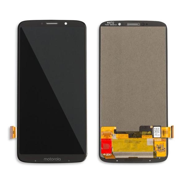 Motorola Moto Z3 5D68C10583