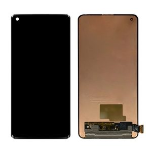 Oneplus 8 LCD Glacial Green 2011100173