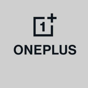 OnePlus Battery Back Covers