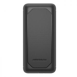 otterbox powerbank 78-51266