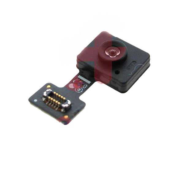 Samsung Galaxy S20 Fingerprint Sensor GH82-23415A