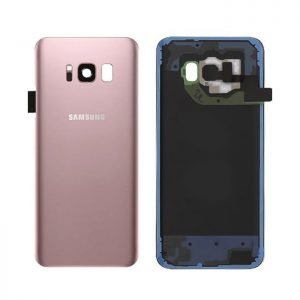 Samsung Galaxy S8 Battery Back Cover