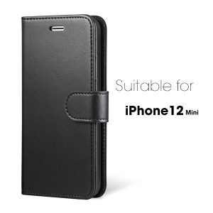 iPhone 12 Mini Wallet Case