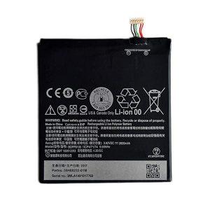 HTC Desire 826 BOPF6100 Internal Battery - Phoneparts