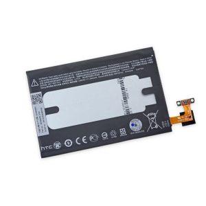 HTC One M9S BOPGE100 Internal Battery