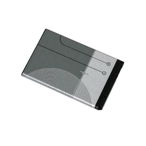 Brand New Nokia BP-5L Internal Battery - Phoneparts
