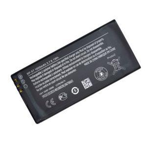 Brand New Nokia Lumia 820 BP-5T Internal Battery