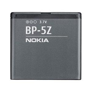 Browse Nokia Batteries
