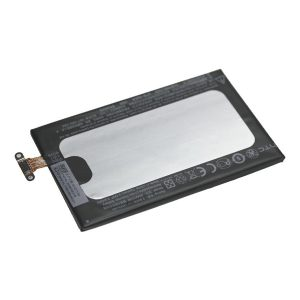 HTC Desire 625 BM23100 Internal Battery - Phoneparts