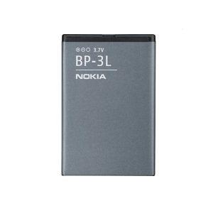Nokia Lumia 710 BP-3L Internal Battery - Phoneparts